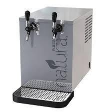Water Filtration Dispenser Commercial Water Filtration System Sparkling Water Dispenser