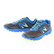 new balance ionix. new balance minimus ionix 3090 v2 ladies running shoes