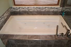 make comfortable and beautifull bathroom with best kohler bathtubs for our dream home