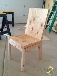 stylish best 20 farmhouse table chairs ideas on farmhouse in diy diy dining room chairs plan