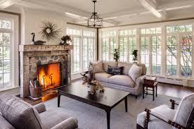 19 amazing living room design ideas with window wall amazing living room