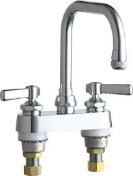 attractive utility sink faucet regarding com 526 abcp in chrome by chicago faucets prepare 0