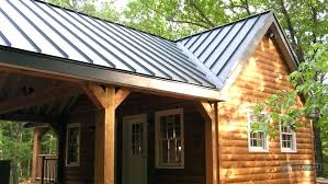 who s metal roofing used corrugated metal for metal roof for metal siding