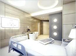 interior design medical office. Medical Clinic Design Ideas Stylist Examine Room Of Office Interior . O