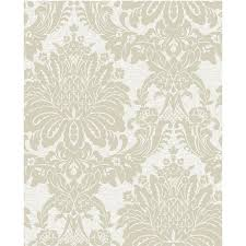 Graham & Brown Tranquility 56-sq ft ...