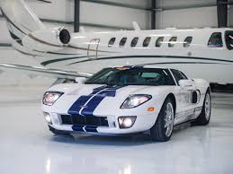 RM Sotheby's - 2006 Ford GT | Fort Lauderdale 2018
