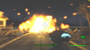 Fallout 4 (2015) [ANA KONU]