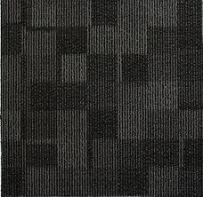 Creativity Black Rug Texture Striped Carpet Google Search Pinterest To Design