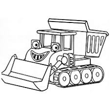 Small Picture Top 10 Free Printable Dump Truck Coloring Pages Online