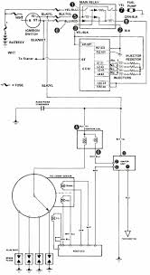 89 honda prelude wiring diagrams how to replace the ignition switch or troubleshoot honda acura honda prelude wiring diagram