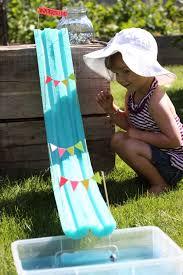 img 9991 outdoor activities for preschoolers80 for