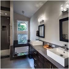 houzz bathroom vanity lighting. Houzz Rustic Bathroom Vanity Lighting 61 With T