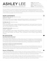 Write My Medicine Cover Letter Direct Sales Experience On Resume