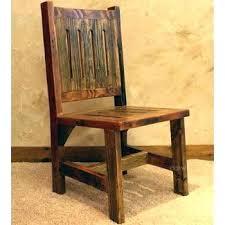 rustic dining chairs rustic dining chairs rustic wood dining chairs dinette chair seating antique 9 dining rustic dining chairs