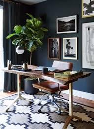 Image Aesthetic Ooh La La Mode Manly Office Ooh La La Mode