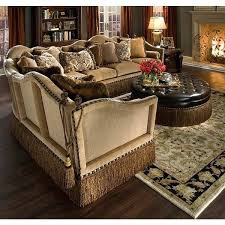 Star Furniture Payment Model Custom Inspiration