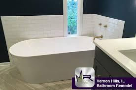 vernon hills bathroom remodel bathroom remodeling illinois34 illinois