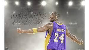 Kobe Bryant Wallpapers (81+ background ...