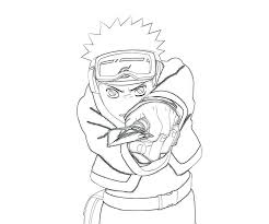 Naruto Coloring Pages In Action Coloring Pages New Coloring Pages