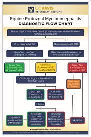 20 30 Elegant Uc Davis Medical Center My Chart Uc Mychart