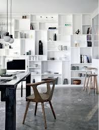 Bookcase Bookcase Diy Ideas Design Ideas Diy Bookshelf Ideas Apartment Shelving Ideas