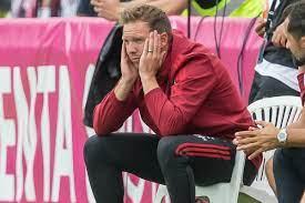 Bayern go into the new season with one major goal. Buqgmuxhmf0zym