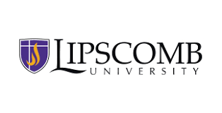 Lipscomb At Study Center University International