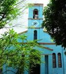 imagem de Sítio Novo Maranhão n-5