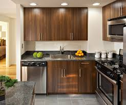 2 Bedroom Apartments For Rent In San Jose Ca Ideas Property Cool Decorating Ideas