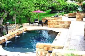 home pool bar. Home Pool Bar Designs Wonderful Decorating Backyard Small Home Pool Bar H
