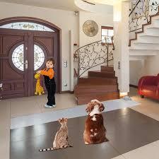 Cat safe furniture Tree Cat Shock Mat Petsnall Dog Shock Mat Pet Training Mat Electronic Waterproof Pet Thanvincentkinfo Cat Shock Mat Petsnall Dog Shock Mat Pet Training Mat Electronic