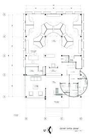 office designs and layouts. Home Office Layout Ideas Designs Design Plans And Layouts Turn On Small .