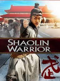شاولين الكونغ فو في الأفلام والبرامج التلفزيونية. فيلم الأكشن والقتال Shaolin Warrior 2013 مترجم اكوام