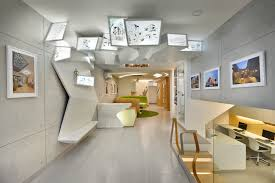 new office design ideas. New Office Design Concept 4483 Gorgeous Architects Fice Spaces Ideas