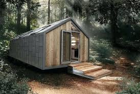 ecologic house plans 6 small eco house plans nz