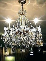 paper chandeliers bedroom chandeliers for chandelier for chandelier on paper chandeliers for