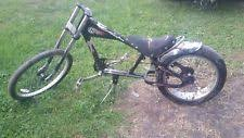 schwinn stingray chopper bicycles ebay
