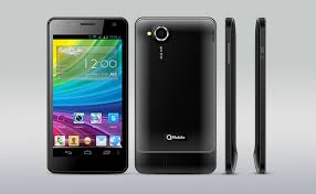 Qmobile Noir A950 Price in Pakistan and ...