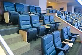 Ppg Paints Arena Suite Rentals Suite Experience Group