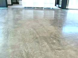 painting concrete floors inside indoor floor finishes house fine decoration can you paint basement do it