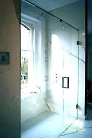 interior bifold doors with glass remarkable interior doors french closet door frosted interior bifold doors glass