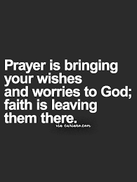 Quotes On Faith Gorgeous 48 Quotes About Faith And Encouragement Quotes And Humor