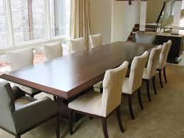 large dining room tables elegant table seats 10 top jpg