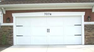 Faux Garage Door Hardware Decorative Garage Door Hardware Elegant
