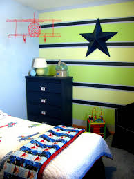 Kids Room Eye Catching Painting Ideas For Smart Home Boys Paint ...