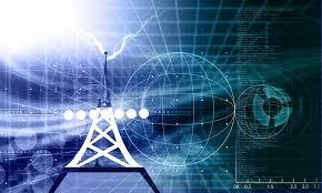How M2M Data Will Dominate The Big Data Era