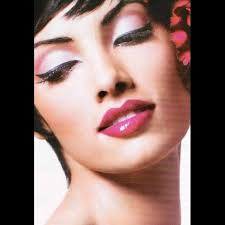 find out how to get this look orig 9355351 the clic pin up makeup