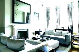 Dark gray couch Wood Floors Dark Gray Sofa Living Room Ideas Leather Decorating Couch Grey Charming Liv Mariop Dark Gray Sofa Living Room Ideas Leather Decorating Couch Grey