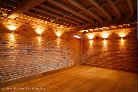 barn lighting for home oast barn lighting design residential lighting by eleni shiarlis