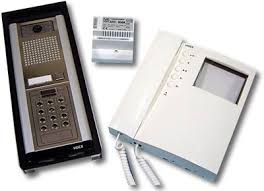 videx 3000 series wiring diagram videx image videx door entry systems wiring diagram wiring diagrams on videx 3000 series wiring diagram
